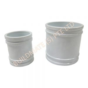 Construction Materials Pipes Amp Fittings Buildmate Pte Ltd